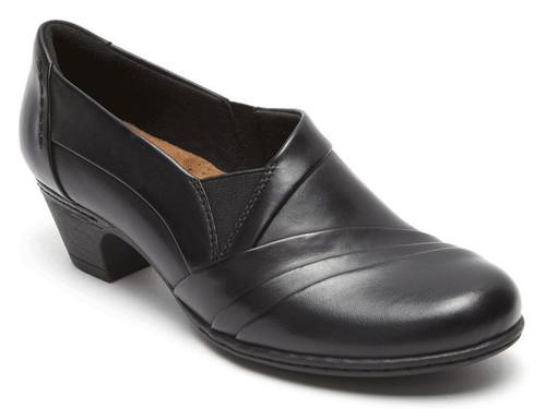 Cobb Hill Abbott Slipon - Women's Shoe