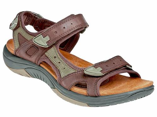 Cobb Hill Fiona - Women's Sandal