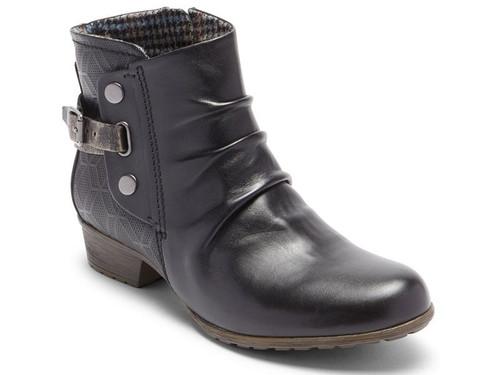 Cobb Hill Gratasha Hardware - Women's Boot