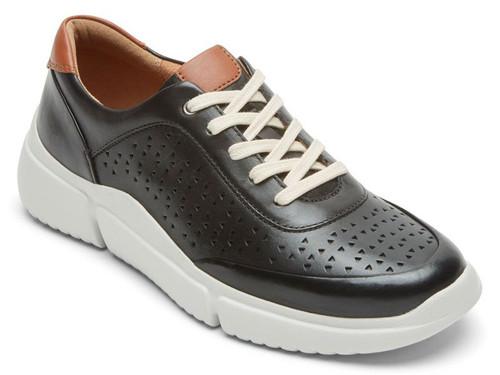 Cobb HIll Juna - Women's Sneaker