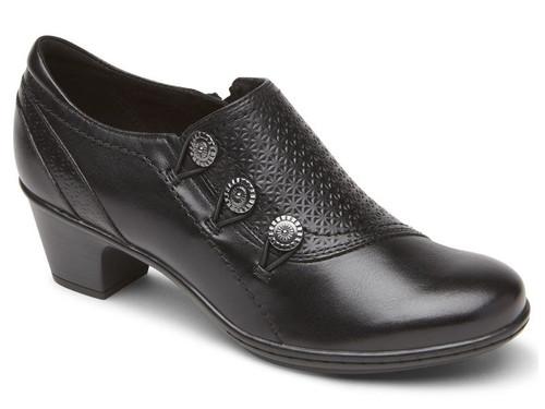 Cobb Hill Kailyn High Vamp - Women's Dress Shoe