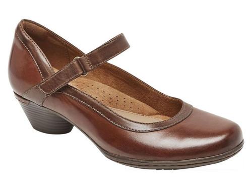 Cobb Hill Laurel Mary Jane - Women's Shoe