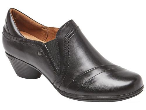 Cobb Hill Laurel Slip-On - Women's Shoe