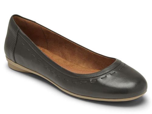 Cobb Hill Maiika - Women's Ballet Shoe