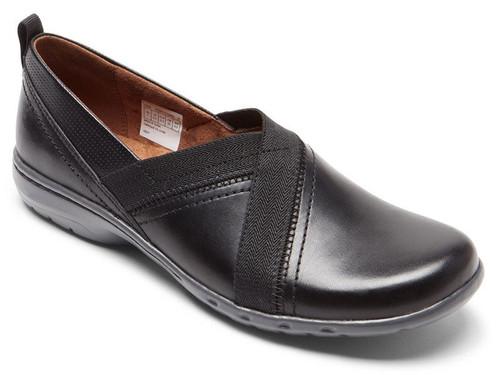 Cobb Hill Penfield Envelope - Women's Shoe