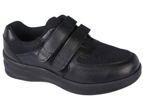 Comfortrite Alisa - Women's Adjustable Sneaker