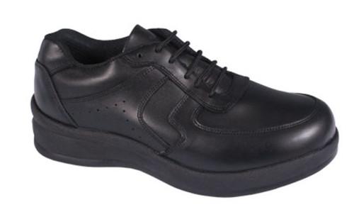 Comfortrite Ashley - Women's Walking Shoe