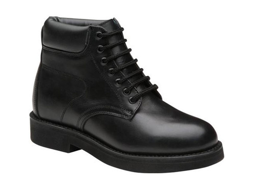 Comfortrite Dakota - Men's Boot