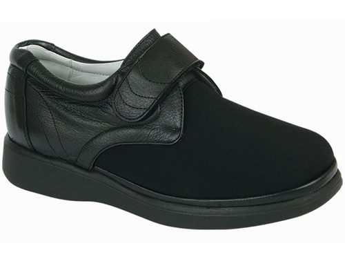 Comfortrite Kathryn - Women's Stretchable Shoe