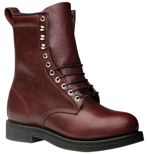 Comfortrite Laramie - Men's Work Boot