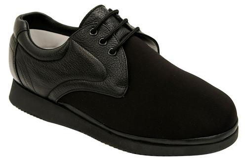 Comfortrite Sunrise - Men's Stretch Shoe