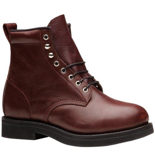 Comfortrite Sequoia - Men's Boot