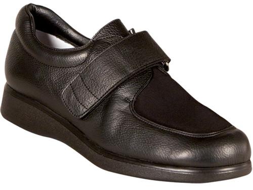 Comfortrite Valerie - Women's Orthopedic Shoe