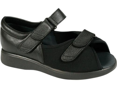 Comfortrite Step Wise - Women's Healing Sandal