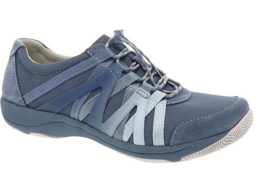 Dansko Henriette - Women's Athletic Shoe