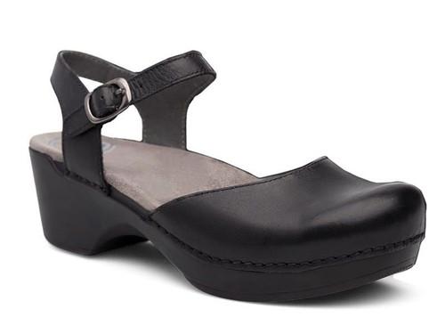 Dansko Sam - Women's Sandal