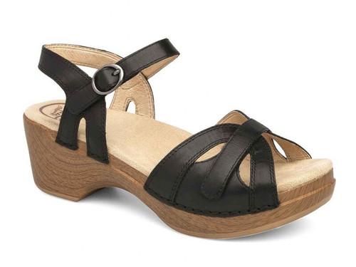 Dansko Season - Women's Sandal