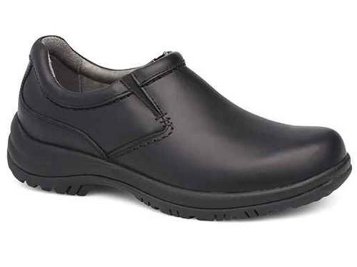 Dansko Wynn - Men's Slip-On Shoe