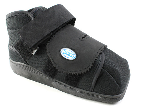 Darco APB - Surgical Boot for Post-Operative Care