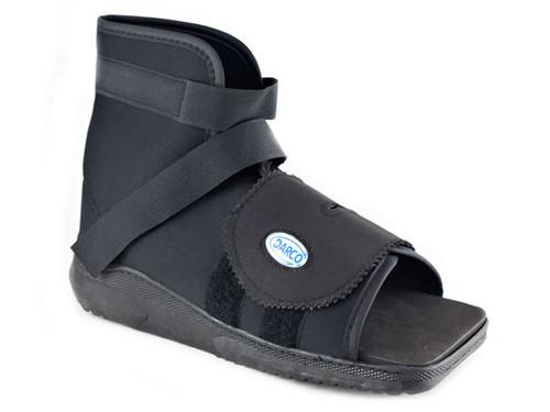Darco Slimline - Cast Boot