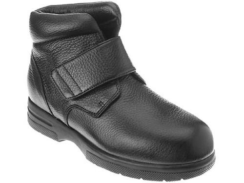 Drew Big Easy - Men's Boot