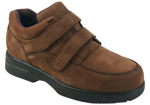Drew Traveler Adjustable - Men's Shoe