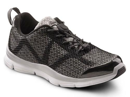 Dr Comfort Jason - Men's Athletic Shoe