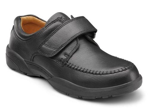 Dr Comfort Scott - Men's Casual Shoe