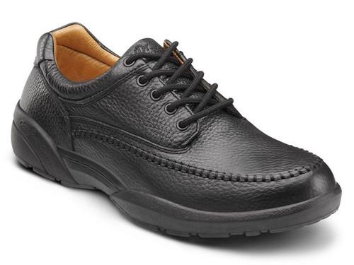 Dr Comfort Stallion - Men's Casual Shoe