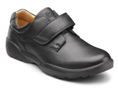 Dr Comfort William - Men's Casual Shoe