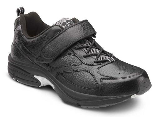 Dr Comfort Winner - Men's Athletic Shoe