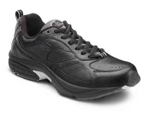 Dr Comfort Winner Plus - Men's Athletic Shoe