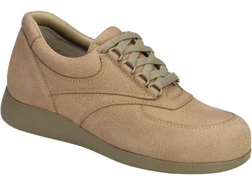 Drew Blazer - Women's Casual Shoe