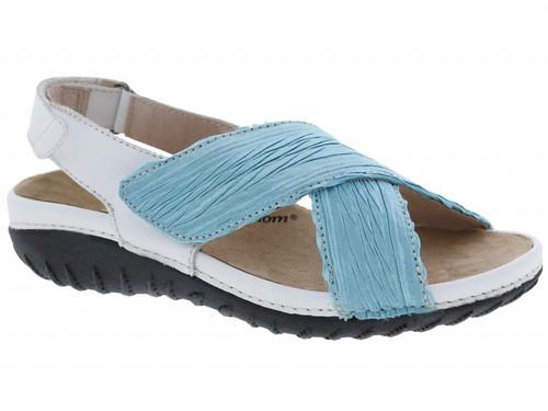 Drew Bon Voyage - Women's Sandal