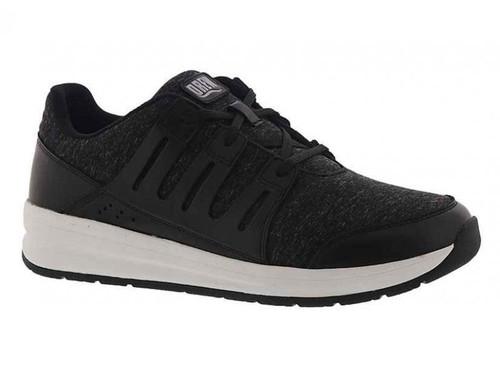 Drew Boost - Men's Sneaker
