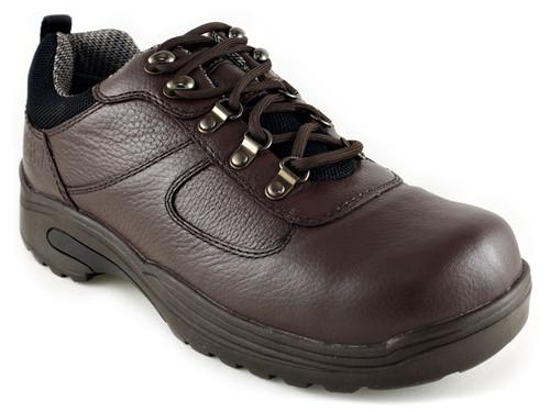 Drew Boulder- Men's Boot
