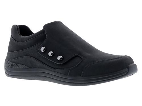 Drew Bouquet - Women's Casual Shoe