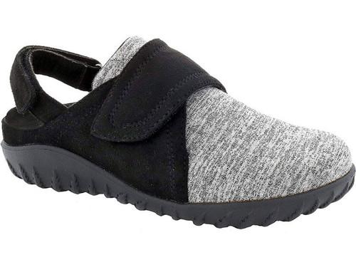 Drew Breezy - Women's Stretchable shoe