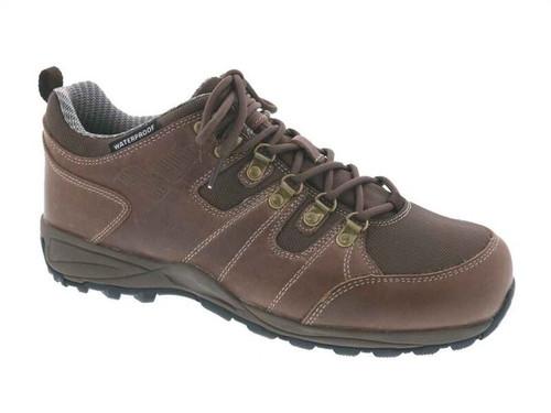 Drew Canyon - Men's Boot