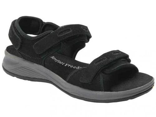 Drew Cascade - Women's Sandal
