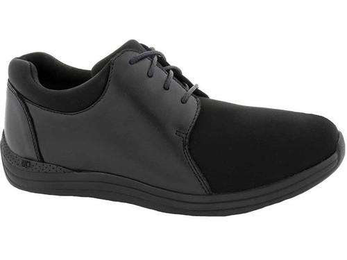 Drew Clover - Women's Orthopedic Shoe