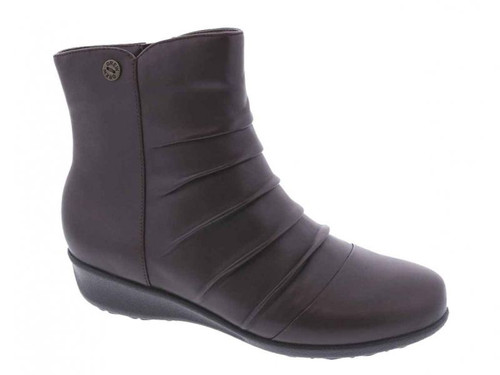 Drew Cologne - Women's Boot