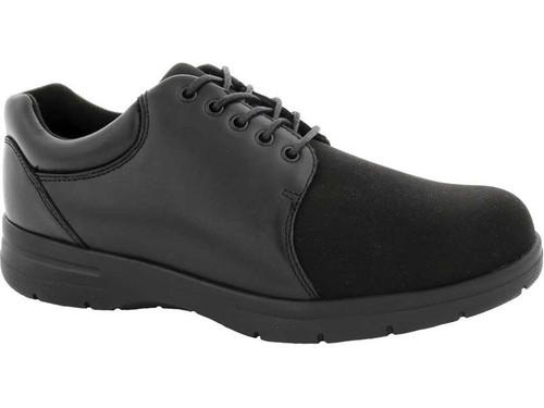 Drew Drifter - Men's Orthopedic Shoe