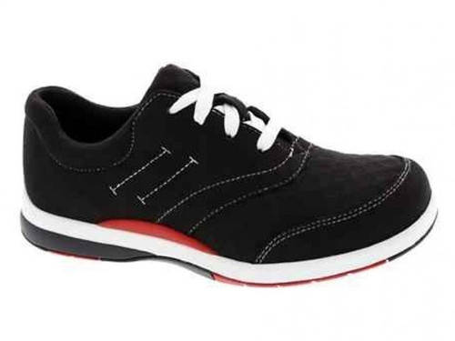 Drew Enterprise - Women's Athletic Shoe