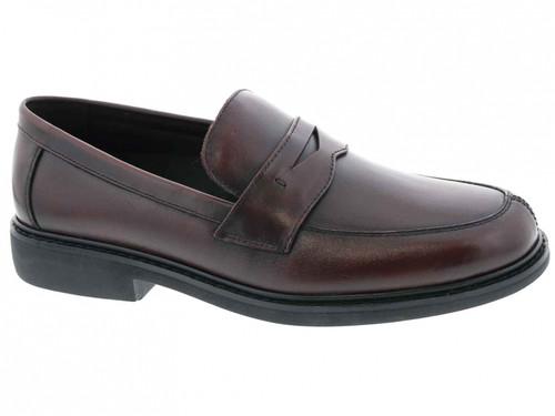 Drew Essex - Men's Dress Shoe