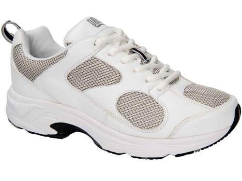 Drew Flash II - Women's Athletic/Walking Shoe