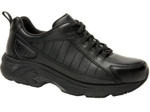 Drew Fusion - Women's Athletic Shoe