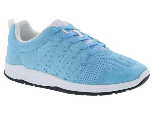 Drew Galaxy - Women's Athletic Shoe