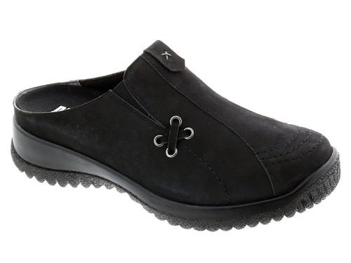 Drew Hannah - Women's Slip On Shoe