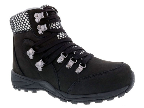 Drew Iceberg - Women's Boot